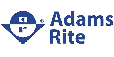Adams Rite - Locksmith Washington DC
