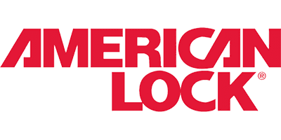 American Lock - Locksmith Washington DC