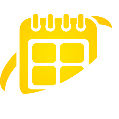 Chiko's DC Locksmith Calendar Icon
