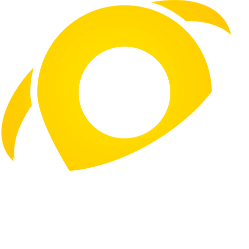 Chiko's DC Locksmith Map Marker Icon