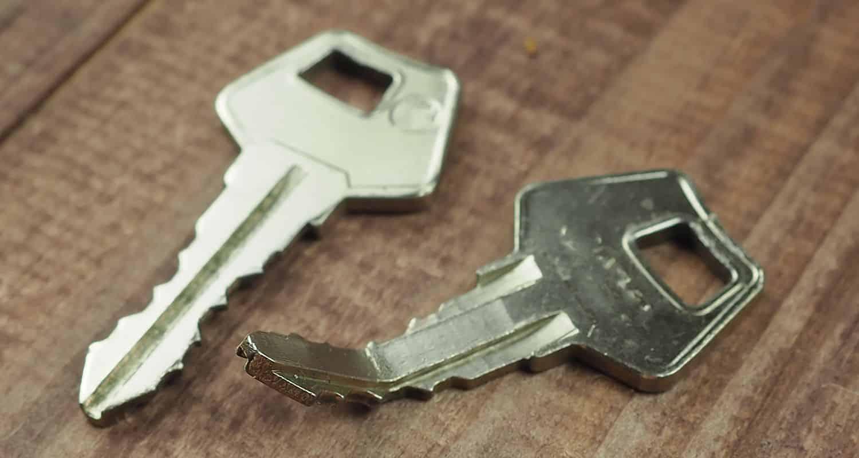 Emergency Locksmith washington