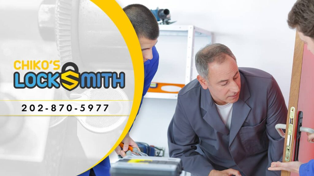 How Much Does a Locksmith Training Cost?