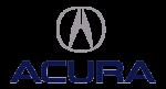Acura-500x270