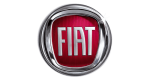 Fiat-500x270