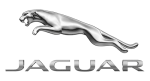 Jaguar-500x270
